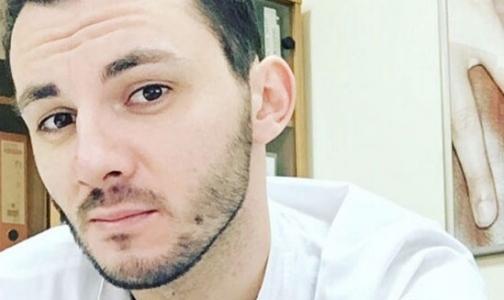 26-летнего главврача поликлиники с фальшивым дипломом отправили под суд