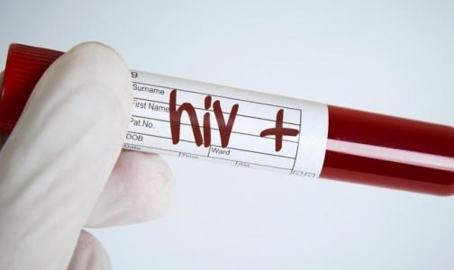 На Невском проспекте будут тестировать на ВИЧ
