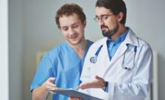 С 2018 года Росздравнадзор будет проверять клиники согласно критериям риска