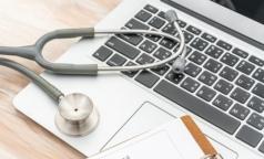 Петербургские работодатели готовятся к приему электронных больничных