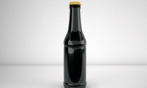 ВЦИОМ: Более трети россиян вообще не пьют алкоголь