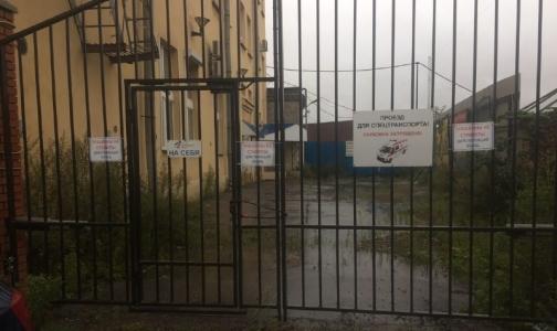 В Петербурге последний пациент детской больницы получит 400 тысяч рублей по решению суда