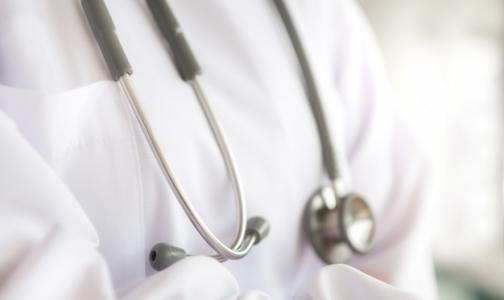 Кабмин утвердил паспорт проекта по созданию новой модели поликлиник