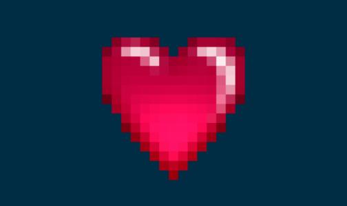 Российские ученые создали «виртуальное сердце»