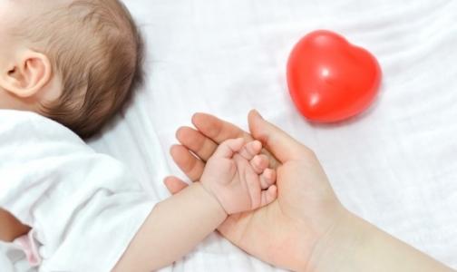 Петербургские врачи: Грудное молоко улучшает ДНК ребенка