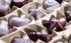 Минздрав Литвы: За конфеты от пациента врачу грозит уголовная ответственность