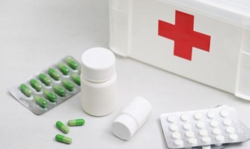 Минздрав разъяснил новые правила отпуска лекарств из аптек