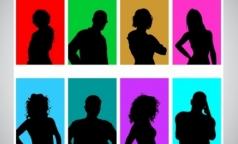 Минздрав просят сделать бесплатными операции по смене пола