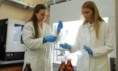 Российские ученые создали «умные» капсулы для доставки лекарств