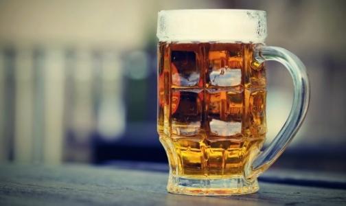 Роскачество выяснило, попадают ли в пиво канцерогены из пластиковых бутылок