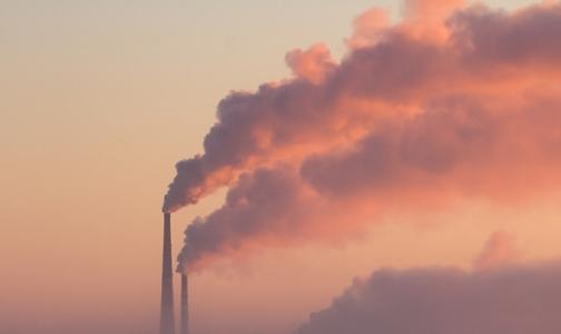 Санитарные врачи назвали регионы с самым грязным воздухом