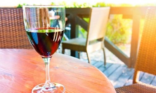 Более трети россиян верят, что есть безвредные дозы алкоголя