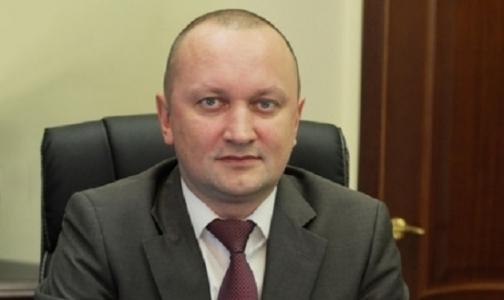 Дмитрий Медведев назначил шестого заместителя Вероники Скворцовой