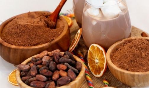 «Росконтроль» нашел повышенную долю жира в какао «с пониженным содержанием жира»