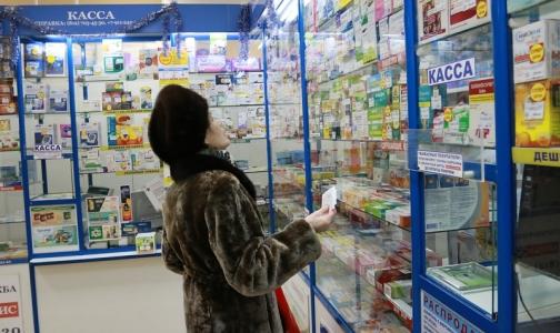ТОП-20 самых продаваемых в России лекарств в 2017 году