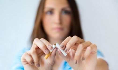В России ввели клинические рекомендации по лечению никотиновой зависимости