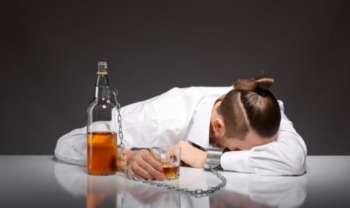 Как выбрать частный центр реабилитации для зависимого от алкоголя или наркотиков