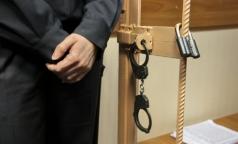 СК: Уголовные дела против врачей возбуждаются в каждом третьем случае