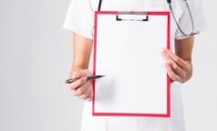 Депутаты думают, кто из медиков сможет уйти на пенсию раньше срока