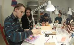 В Петербурге создадут единый центр помощи страдающим аутизмом