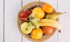 Ученые назвали продукты, защищающие от рака толстой кишки