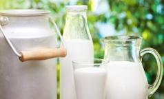 В Роскачестве рассказали, как выбрать качественное молоко
