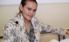 Смерть от геморроя — в петербургской клинике из-за врачебной ошибки умерла женщина