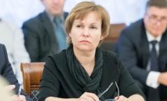 Анна Митянина: Если строительства новых больниц не будет, позаботимся о том, что есть