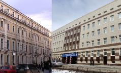 Реформа здравоохранения Петербурга: что изменится от перестановки мест слагаемых