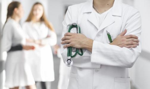 Добиваться целей нацпроекта «Здравоохранение» регионам помогут НМИЦ