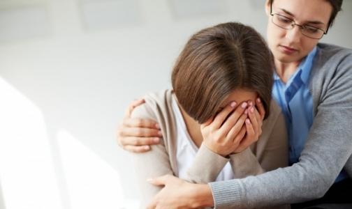 Эксперт: Помощи школьных психологов подросткам недостаточно, а психотерапии для них в Петербурге нет