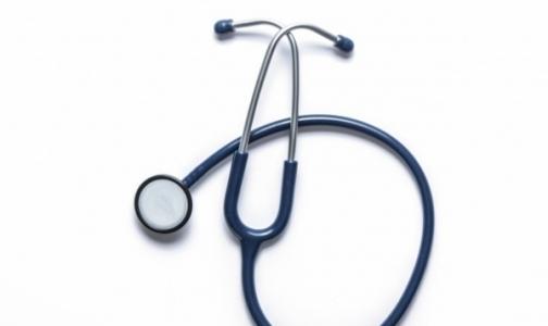 Дежурные поликлиники и травмпункты 5 января