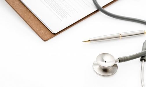 Еще три больницы Петербурга получили ангиографы за счет штрафных санкций