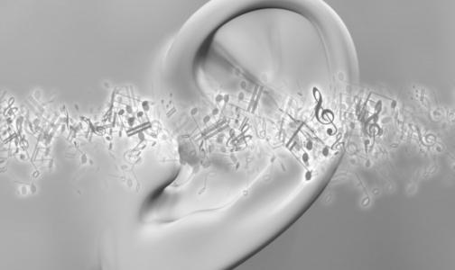 В Петербурге детям c «искусственным слухом» бесплатно заменят речевые процессоры