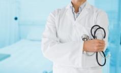 В 2019 году расходы на здравоохранение из бюджета Петербурга увеличатся