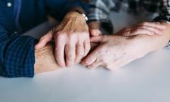 Каждому по терапевту: Для пожилых предложили ввести систему патронажа