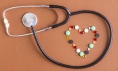 Петербуржцев после инфарктов и операций на сердце будут год лечить бесплатными лекарствами