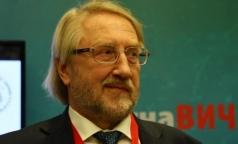 Академик Покровский: Современная Россия не победит ВИЧ