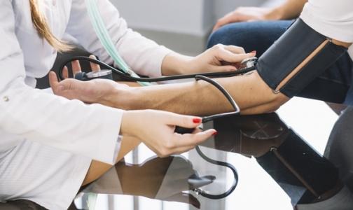 За год Петербург заработал на лечении иногородних пациентов более 6 млрд рублей