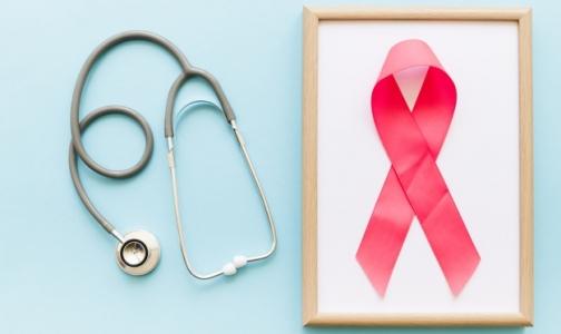 Неделя «СТОП ВИЧ/СПИД»: Где петербуржцы смогут бесплатно тестироваться на ВИЧ