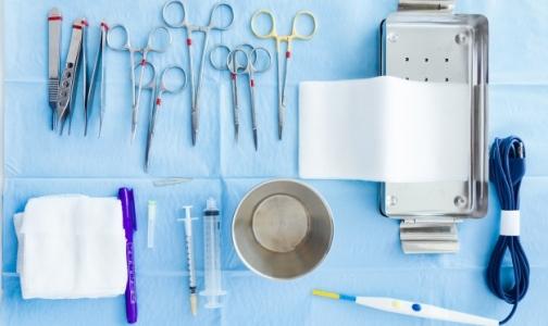 Частные клиники смогут оказывать ВМП пациентам бесплатно