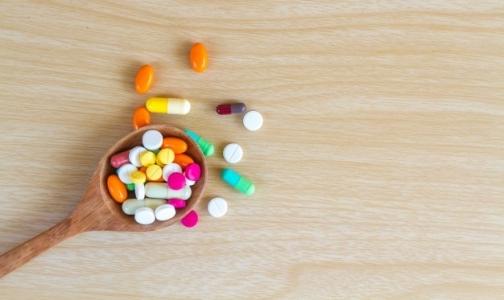 Депутаты Петербурга хотят одобрить электронные рецепты на лекарства
