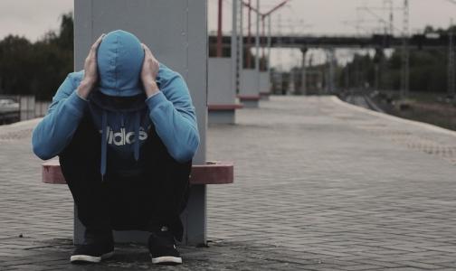 В Петербурге открыт сайт для помощи наркозависимым и их близким