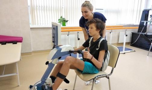 Петербургские кардиохирурги спасли подростка с помощью «взрослого искусственного сердца»
