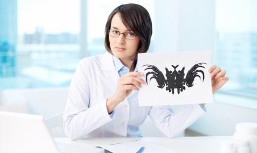 Психиатров Петербурга просят приглядеться к кандидатам в усыновители и опекуны
