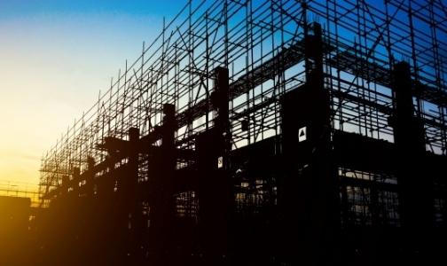Перинатальный центр на Вавиловых построят по своеобразной схеме ГЧП