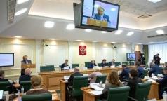 Вероника Скворцова: Регионы не следуют рекомендациям и закупают самые дешевые онкопрепараты