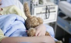 Как уберечь ребенка от травм