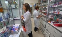 Минздрав хочет декриминализировать ошибки врачей при работе с наркотиками