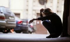 """Психиатры: Пациентов с """"пограничными"""" состояниями лечить негде"""